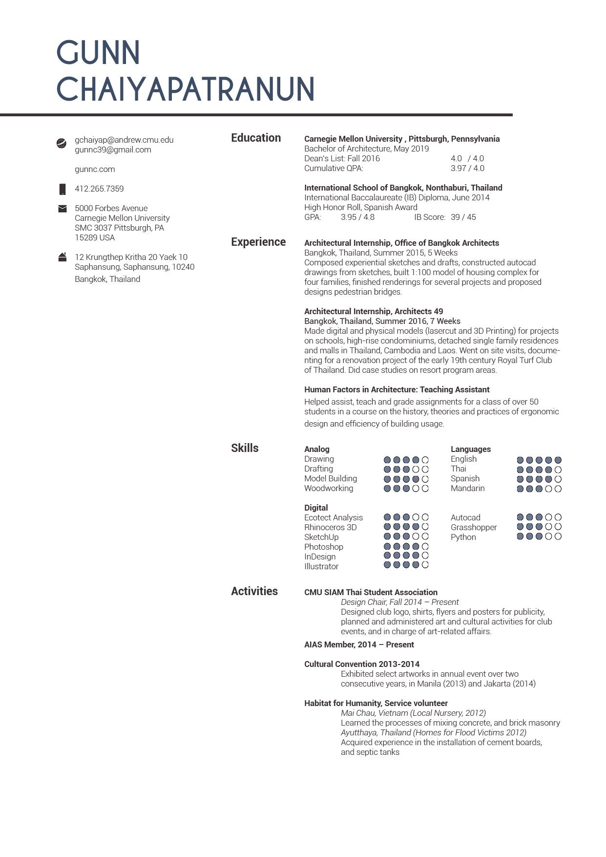 resume website builder resume builders pittsburgh instant resume website best builder websites build - Resume Builder Websites