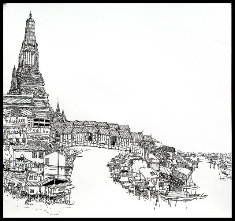 Siam - Thailand 1 (1)