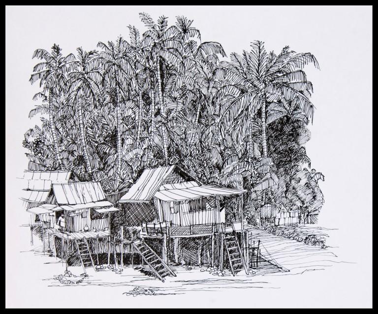 Stilt Houses.jpg