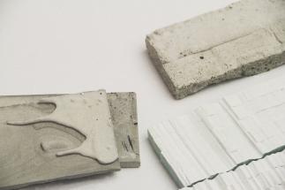 Texture Experiments